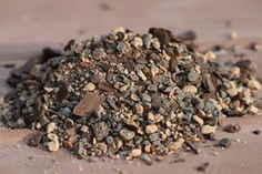 How to Mix Your Own Bonsai Soil
