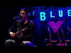 Ben Burnley - Forget It (Acoustic) - Atlantic City HD Breaking Benjamin, S Diary, Burnley, Atlantic City, Cool Bands, Acoustic, Singers, Bb, Forget