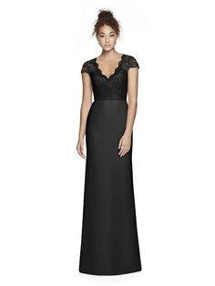 615c119296 28 Best Gown Ideas ❤ images
