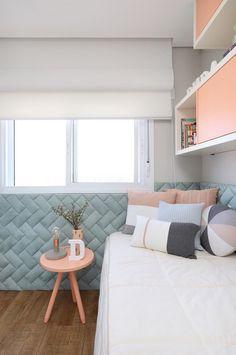 Best Home Decoration Magazine Small Room Bedroom, Room Decor Bedroom, Bedroom Ideas, Cheap Furniture, Furniture Design, Furniture Stores, Diy Rangement, Palette Diy, Home Room Design