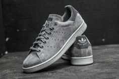 Pinterest Sur 100 Les Basket Du Images Sneakers Meilleures Tableau YqABqx0