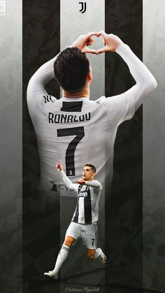 Looking for New 2019 Juventus Wallpapers of Cristiano Ronaldo? So, Here is Cristiano Ronaldo Juventus Wallpapers and Images Cristiano Ronaldo 7, Cristiano Ronaldo Wallpapers, Cr7 Ronaldo, Juventus Fc, Juventus Players, Cr7 Wallpapers, Juventus Wallpapers, Ronaldo Celebration, Cr7 Messi