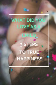 3 Steps to Self-Acceptance and True Happiness - Niamh Gallagher