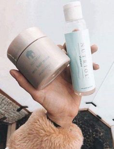 Beauty Now. Shop for the latest in award winning skin, body, hair and oral care products on the market today. Nutriol Shampoo, Hair Loss Shampoo, Nu Skin, Hair Pack, Deep Conditioning Treatment, Beauty Packaging, Smooth Hair, Mermaid Hair, How To Make Hair