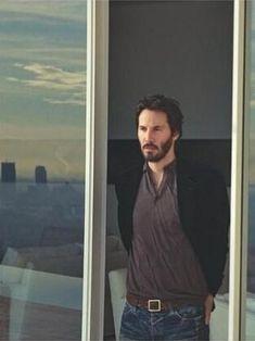 Keanu Reeves House, Keanu Charles Reeves, Keanu Reeves Quotes, Film Man, Keanu Reaves, My Sun And Stars, Hollywood, Luke Evans, Sandra Bullock