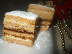 Livia`s Kitchen: Albinuta Vanilla Cake, Tiramisu, Deserts, Ethnic Recipes, Kitchen, Cooking, Kitchens, Postres, Tiramisu Cake