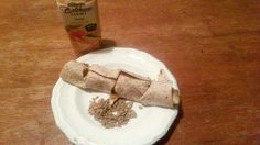 Before workouts: sunflower seeds, blot house orange and carrot drink, whole grain banana peanut butter honey and cinnamon wrap.
