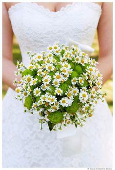 75 fotos de buquês de noiva mais lindos e estilosos que você já viu! Image: 50
