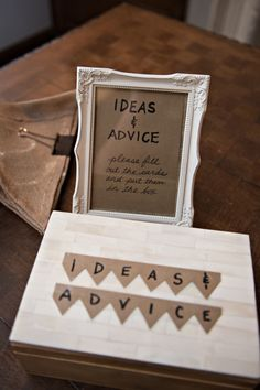 249 best Wedding Guestbook Ideas images on Pinterest in 2018 ...