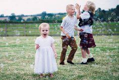 Sam and Paul's Weekend Long Music Festival Wedding. By Reid Photography Boho Wedding, Wedding Blog, Wedding Venues, Wedding Entertainment, Festival Wedding, Special People, Coast, Flower Girl Dresses, Weddings