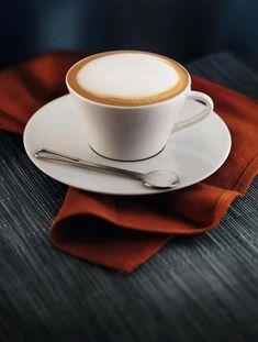 #Cappuccino #enjoysiemens