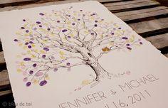 Related Bits Red Flower Girl Dresses Purple Wedding Invitations Black Flower Girl Dresses Mr. & Mrs. Signs Burgundy Wedding Programs Flower Hair Accessories