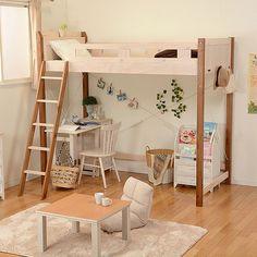 Beds & Mattresses Energetic Josie Single Bunk Bed Frame Pine Street Price Home, Furniture & Diy