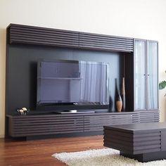 Cuenca TV board クエンカ TVボード - リグナジャパンコレクションの収納家具通販   リグナ東京