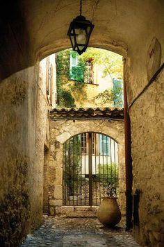 Tuscany Village II