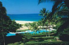 91 Best Hapuna Beach Prince Hotel Images Beach Big Island