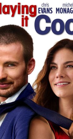 "Directed by Justin Reardon.  With Chris Evans, Michelle Monaghan, Topher Grace, Aubrey Plaza. Unrequited love motivates a guy to write about his experiences. ""Cute and quirky indie rom-com with an engaging cast make this an enjoyable and entertaining watch."""