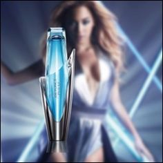 Beyonce Pulse Perfume Free Sample | Dude, Check This Out Now ! #sexy #cute #nude #naked Young Mom Can do more :   http://sexy.feminax.net