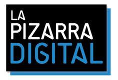 La Pizarra Digital Pizarras digitales, proyectores, PDI, tabletas, visualizadores, Aulas TIC, Distribuidores SMART y eBeam