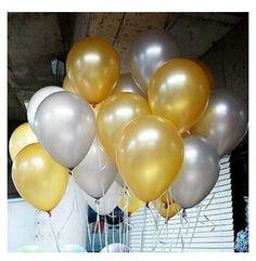 https://pl.aliexpress.com/item/10pcs-Lot-10-Inch-1-5g-Gold-Silver-Balloon-inflatable-Pearl-Latex-Balloons-Celebration-Party-Wedding/32791851598.html?spm=2114.010208.3.235.QNy7Vt