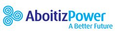 Aboitizpower Logo by Vernia Mitchell