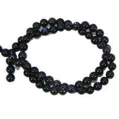 Beads & Jewelry Making Beads Wholesale Multicolor Lava Volcanic Stone Round Loose Beads For Jewelry Making Diy Bracelet Necklace Jewellery 4 6 8 10 12mm 15 Price Remains Stable