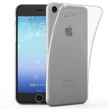 Produkttests und mehr: Testangebot Apple iPhone 7 Hülle Case mit Kamerasc...