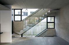 Galeria - Vila Aspicuelta / Tacoa Arquitetos - 61