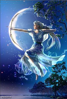 Artist Kagaya Fairy Myth Mythical Mystical Legend Elf Fairy Fae Wings Fantasy Elves Faries Sprite Nymph Pixie Faeries Enchantment Forest Whimsical Whimsy Mischievous Fantasy Dragon Dragons Sword Sorcery Magic Fairies Mermaids Mermaid Siren Ocean Sea Enchantment Sirens Witch Wizard Surreal Zodiac Astrology *** http://www.kagayastudio.com/ *** kagaya.deviantart.com ***e