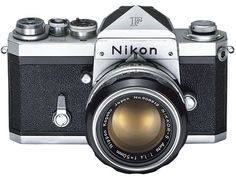 Nikon F - Google 検索
