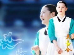Dae Jang-Geum - Soundtrack [13]