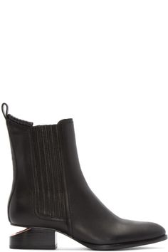 Designer Shoes for Women