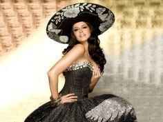 "Shaila Durcal (Rocio Durcal (Spanish singer legend), Antonio ""junior"" Morales (1960s Filipino Pop Artist))"