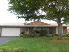 9044 Northwest 23rd Place, Coral Springs FL - Trulia