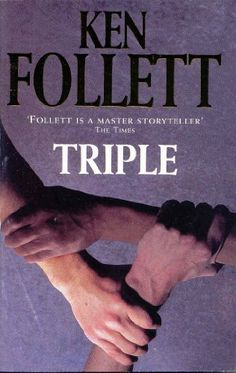 Additional Details ------------------------------ Label: Pan Books Manufacturer: Pan Books Number of items: 1 Number of pages: 512 Publication date: Best Books To Read, I Love Books, Good Books, My Books, Ken Follett, I Love Reading, Classic Books, Book Fandoms, Book Authors