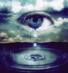 eye art - Buscar con Google                                                                                                                                                                                 Mais
