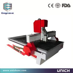 Agent wanted 3d wood cutting cnc machine/furniture sculpture wood carving cnc router machine/cnc woodworking cutting equipment