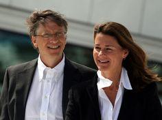 Warren Buffet doneaza actiuni in valoare de 2,6 miliarde $ --> Detalii pe www.luxul.ro