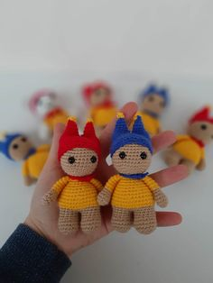 See related links to what you are looking for. Unicorn Knitting Pattern, Knitting Patterns Free, Free Pattern, Crochet Patterns, Amigurumi Doll, Amigurumi Patterns, Plastic Bag Crochet, Textured Yarn, Mug Cozy