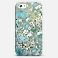 You Leave Me Breathless iPhone 5s case by Lisa Argyropoulos | Casetify