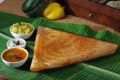 Try our Signature yummy delicious Tomatothokku Dosai @ annalakshmi qualityinnviha #lovefordosa #dosalovers #foodie