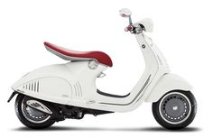 http://www.townandcountrymag.com/leisure/arts-and-culture/vespa-946#    Vespa 946 - Newest Vespa - Town & Country Magazine