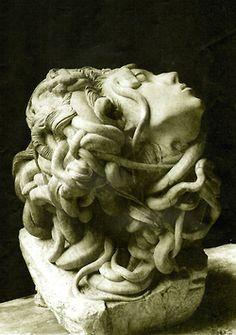 Paul Dardé . Eternal Pain, 1913.
