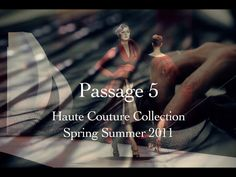 Inspiration from haute couture sewing movies Couture Sewing, Couture Collection, About Me Blog, Marketing, Movies, Vintage, Inspiration, Haute Couture, Biblical Inspiration