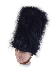 Fancy Dress Costume Accessories SW Safari Jungle Suit Plastic Helmet Hat