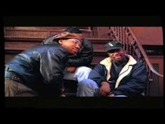 "▶ BDP & KRS-One - 13 ""N"" Good - YouTube"