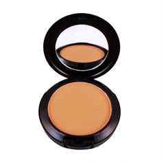 MAC Studio Fix Powder Plus Foundation - NC46