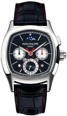 Platinum Patek Philippe: Monopusher Split-Second (Rattrapante) Chronograph Dream Watches, Fine Watches, Cool Watches, Men's Watches, Black Watches, Casual Watches, Patek Philippe, Rolex, Breitling Watches