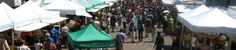 green market @ union square