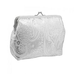 780 Shop Womens Bags, Skirts, Bolero Jackets, Clutches, Handbags,